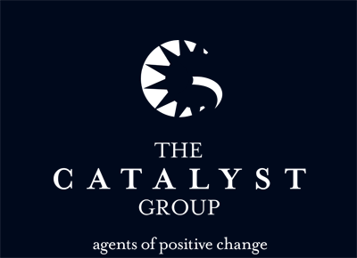 The Catalyst Group, LLC - Organizational Consulting, Applied Research, and Training